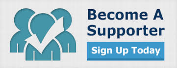 """Operation """"Exposure"""" Join the Action – Become our Supporter"""