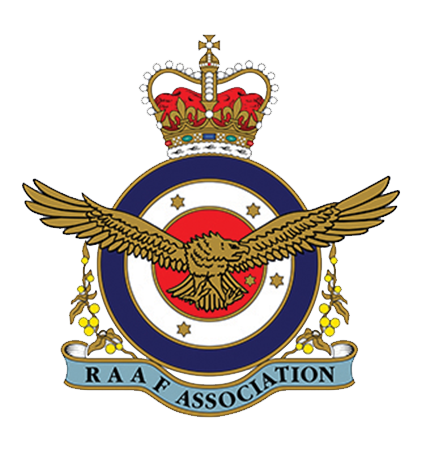 RCB's Claim for Warlike Service Classification 1970-1989 – The Air Force Association calls on the PM for an independent examination.
