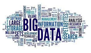 RCB Data Statistics
