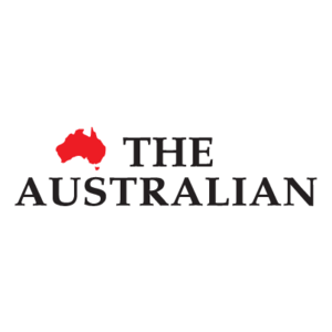 The Australian Editorial – When scrutiny becomes enemy of the state