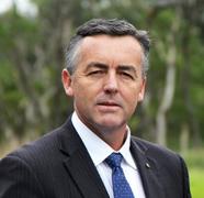Minister Chester