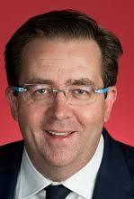 Senator James McGrath on Rifle Company Butterworth – 9 December 2020