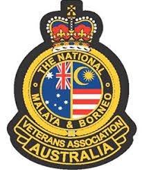 Australia's secret war in Borneo