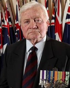 RARA Statement – Defence and Veteran Suicide Royal Commission